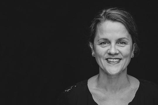 Christiane Ewald
